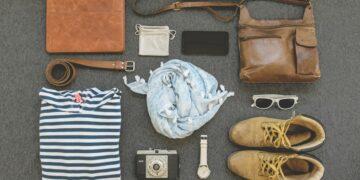 7 Tips Menjual Barang Preloved Agar Cepat Laku 11