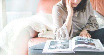 7 Aktifitas Untuk Mengisi Weekend-mu, Meski Hanya Di Rumah Saja 22