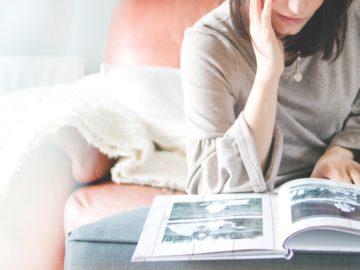 7 Aktifitas Untuk Mengisi Weekend-mu, Meski Hanya Di Rumah Saja 5