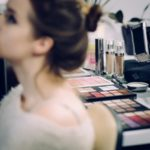 5 Alat Make Up Dasar Bagi Pemula, Mana Yang Sudah Kamu Miliki ? 47