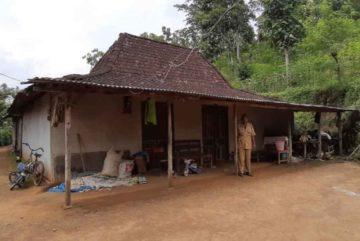 Termakan Doktrin Kiamat, 52 Warga Ponorogo Pindah Ke Malang 1