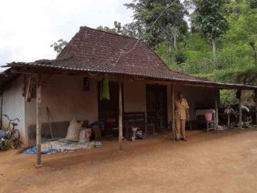 Termakan Doktrin Kiamat, 52 Warga Ponorogo Pindah Ke Malang 12