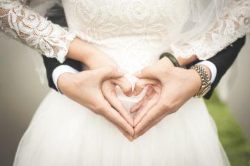 6 Panduan Diet Sebelum Menikah, Cocok Bagi Calon Pengantin 14