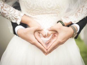 6 Panduan Diet Sebelum Menikah, Cocok Bagi Calon Pengantin 7