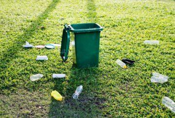 Sampah Menumpuk ? Kelola Sampah Dengan Baik & Ikuti 5 Tips Berikut Ini 15