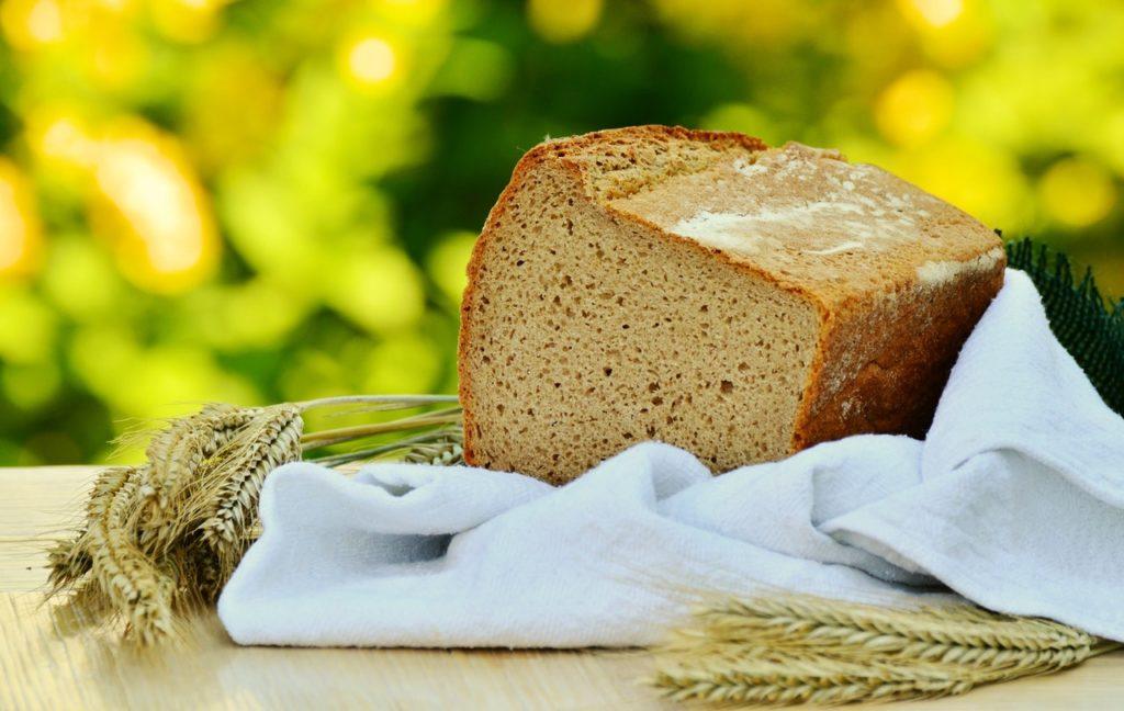 5 Sumber Karbohidrat Yang Tak Bikin Gemuk 4