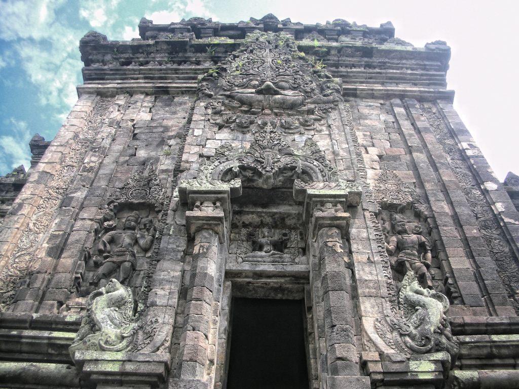 7 Candi Di Yogyakarta, Alternatif Wisata Murah, Namun Tetap Instragamable 5