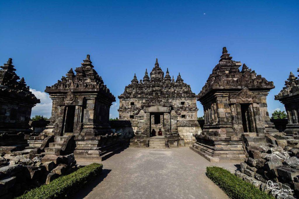 7 Candi Di Yogyakarta, Alternatif Wisata Murah, Namun Tetap Instragamable 4