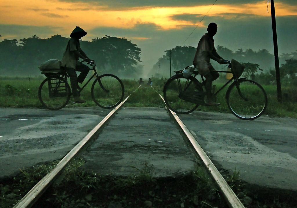 50 Pemandangan Alam Indonesia yang Wajib Traveler Samperin 32