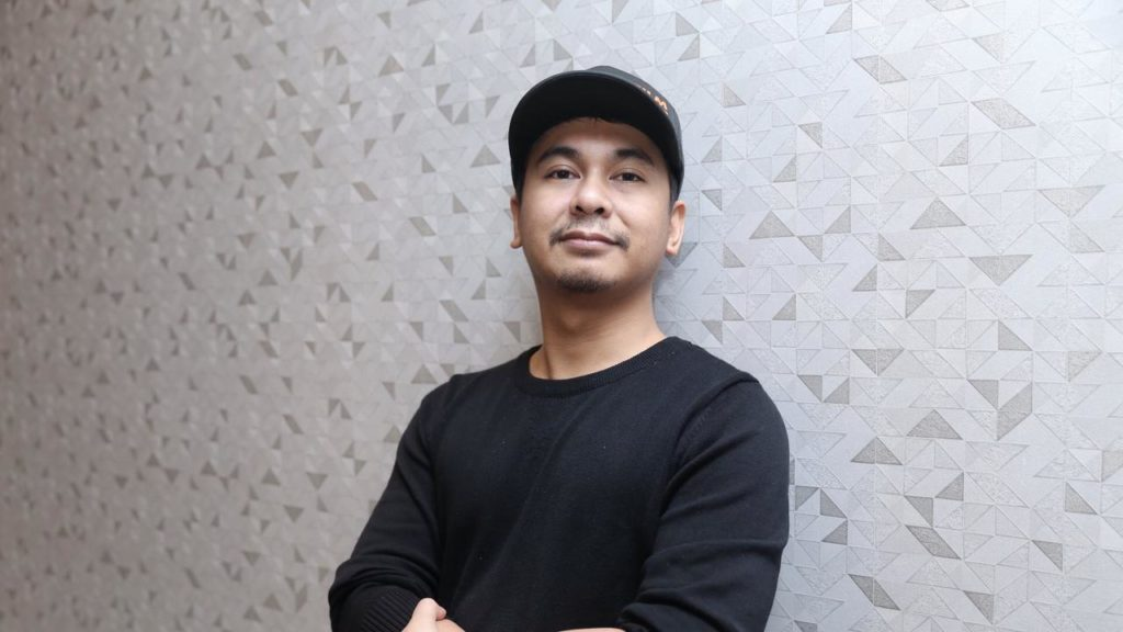 Profesi YouTuber Sedang Naik Daun, Ini Daftar 5 YouTuber Terkaya Di Indonesia 5