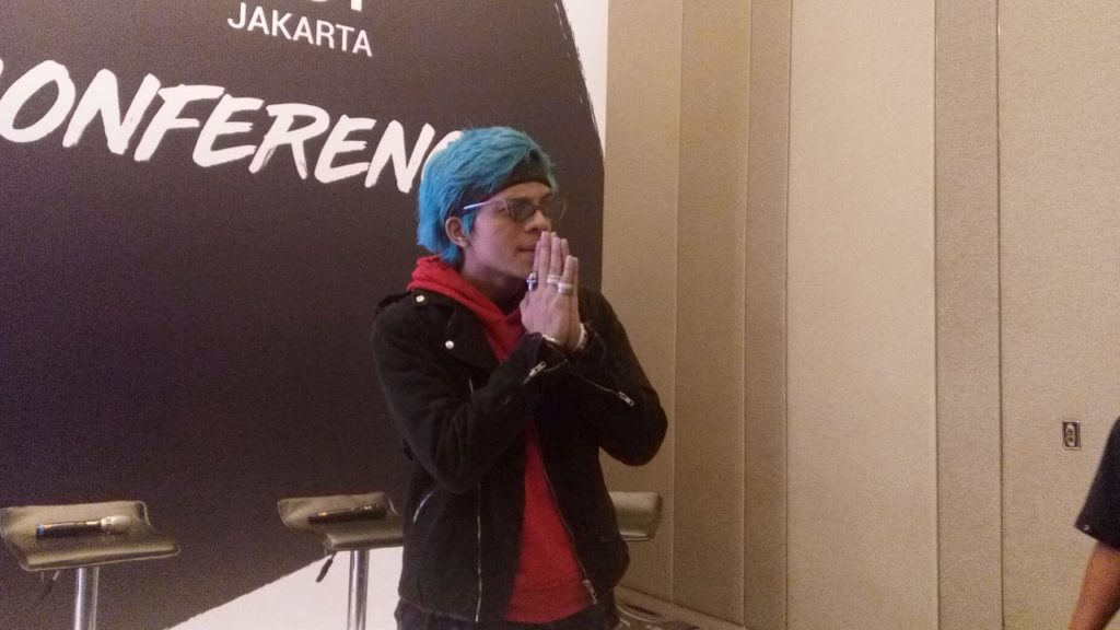 Profesi YouTuber Sedang Naik Daun, Ini Daftar 5 YouTuber Terkaya Di Indonesia 4