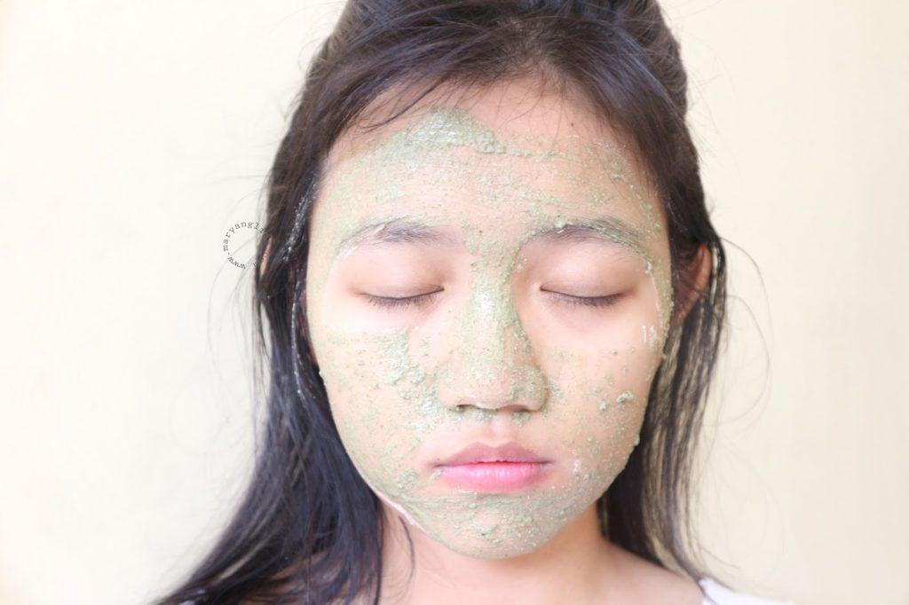 5 Manfaat Daun Teh Untuk Kecantikan Kamu 6