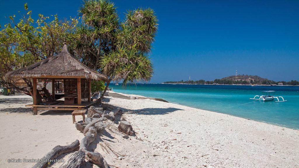 50 Pemandangan Alam Indonesia yang Wajib Traveler Samperin 10