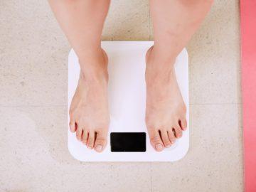 Sedang Jalani Diet? Ini 6 Hal Yang Harus Diperhatikan Demi Diet Sukses 11