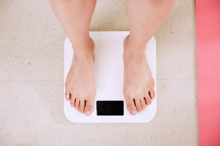 Sedang Jalani Diet? Ini 6 Hal Yang Harus Diperhatikan Demi Diet Sukses 1