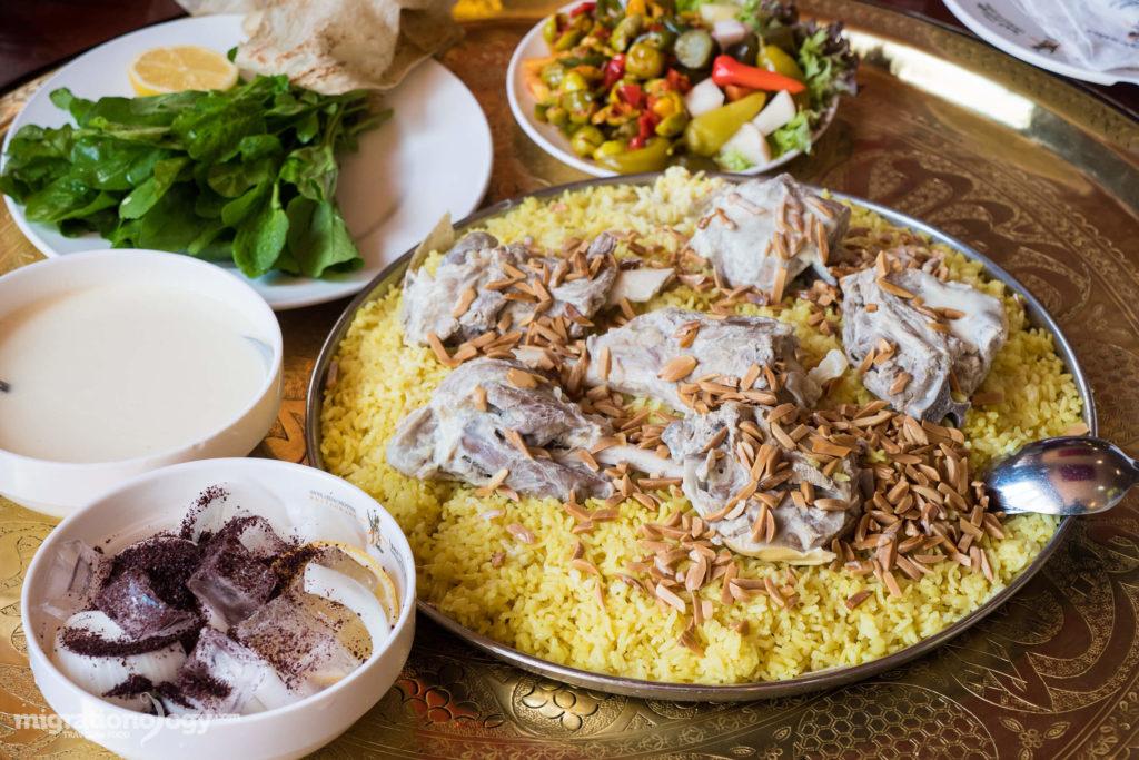 10 Sajian Unik Nasi Goreng Dari Berbagai Negara 2
