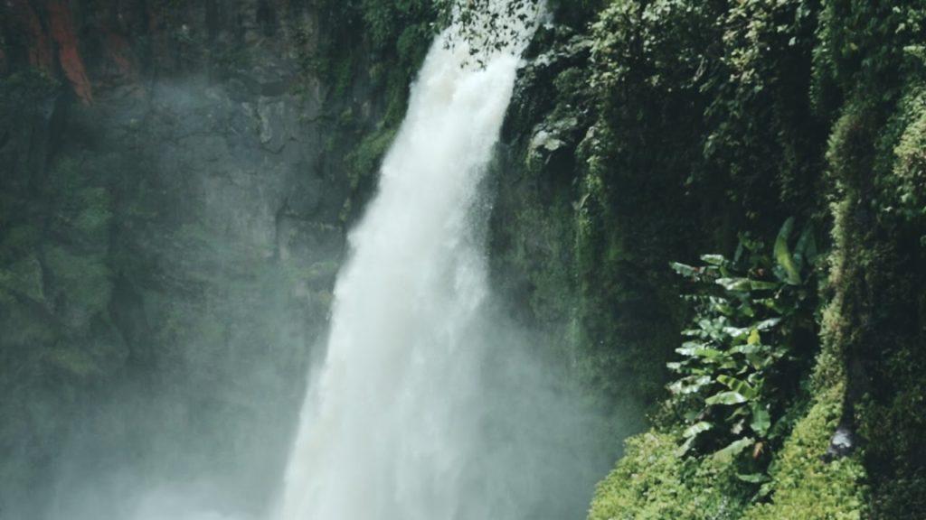50 Pemandangan Alam Indonesia yang Wajib Traveler Samperin 31