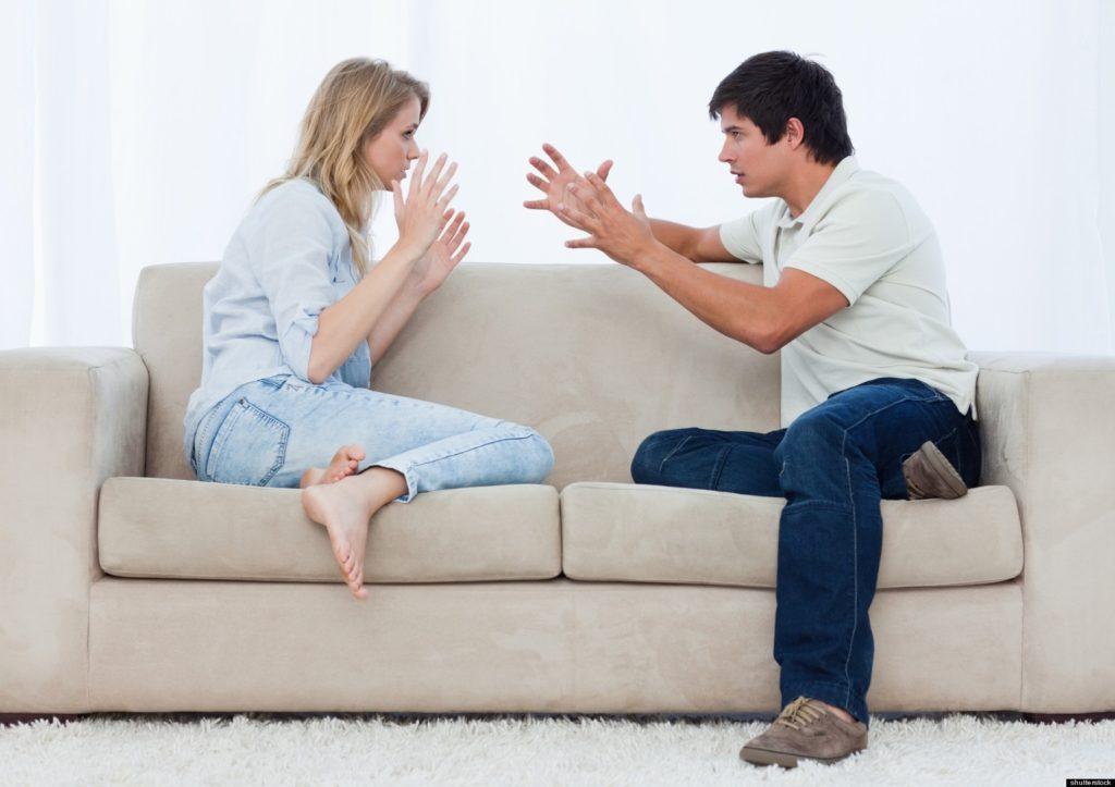 8 Perilaku Ini, Bisa Bikin Hubungan Kamu dan Pasangan Tidak Harmonis 7
