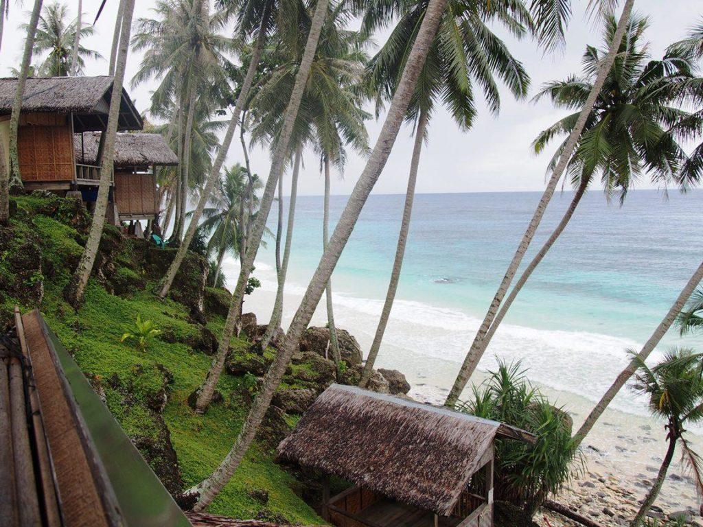 50 Pemandangan Alam Indonesia yang Wajib Traveler Samperin 42