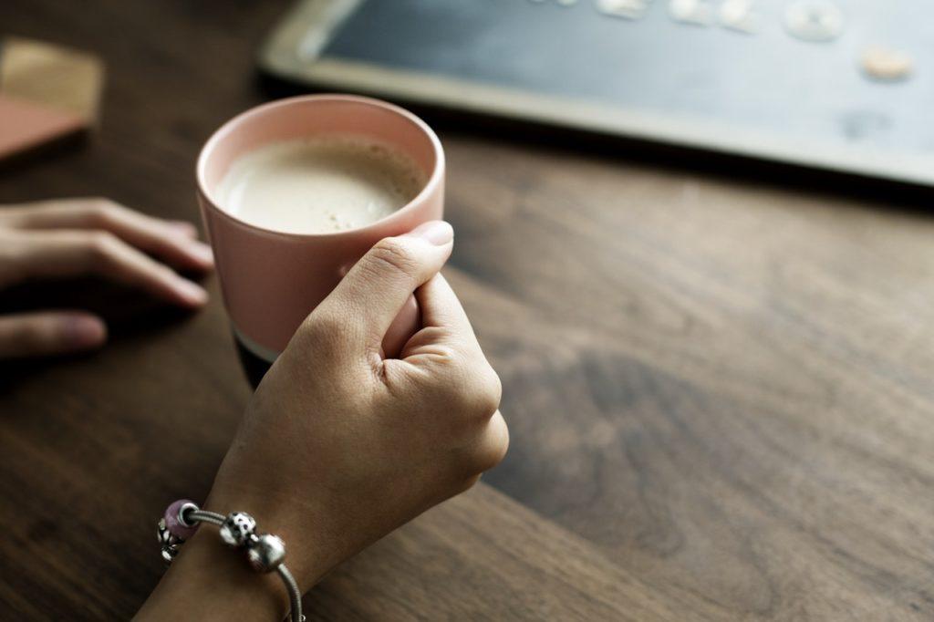 7 Cara Manfaatkan Susu Untuk Kecantikan 8