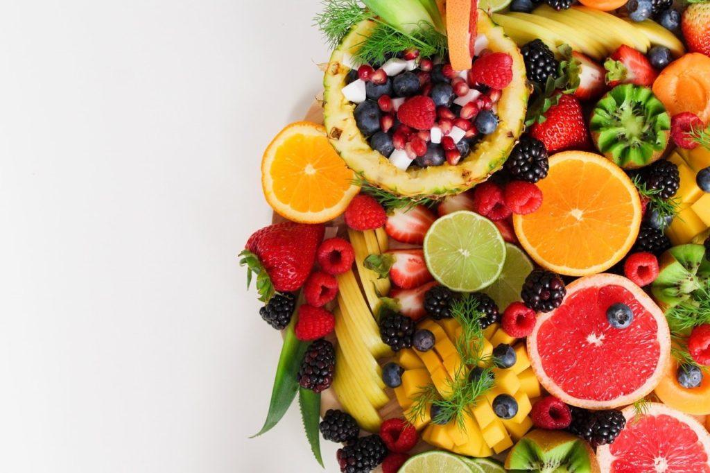 Sedang Jalani Diet? Ini 6 Hal Yang Harus Diperhatikan Demi Diet Sukses 6