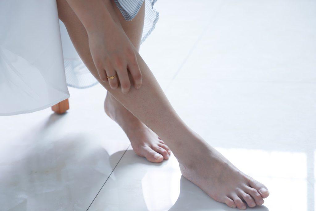 7 Cara Perawatan Tubuh di Rumah, Tanpa Bikin Kantong Jebol 9