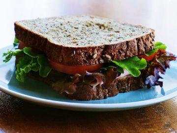 5 Sumber Karbohidrat Yang Tak Bikin Gemuk 12