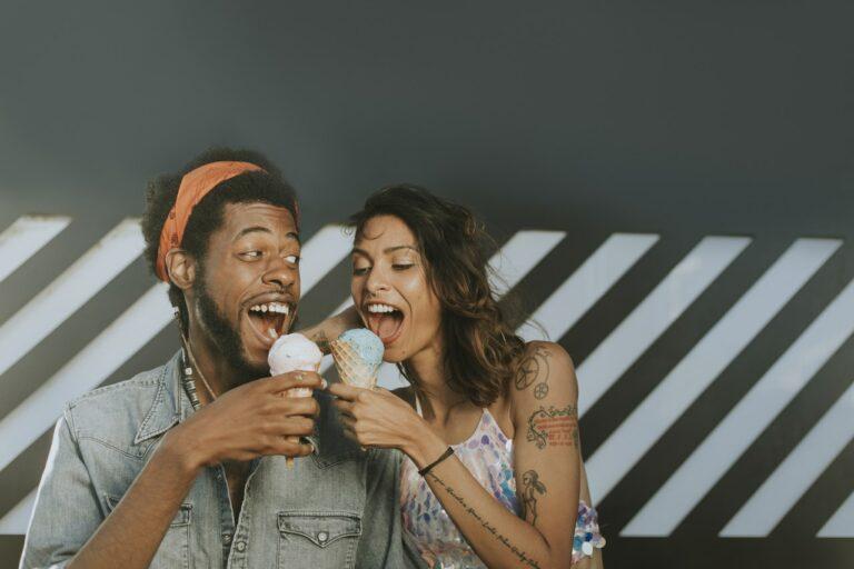 7 Kunci Menjaga Hubungan Sehat & Harmonis Dengan Pasangan 1