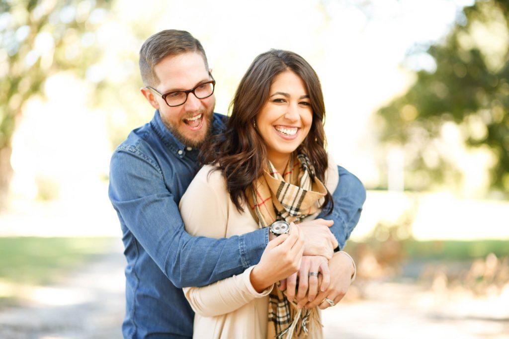 7 Kunci Menjaga Hubungan Sehat & Harmonis Dengan Pasangan 4