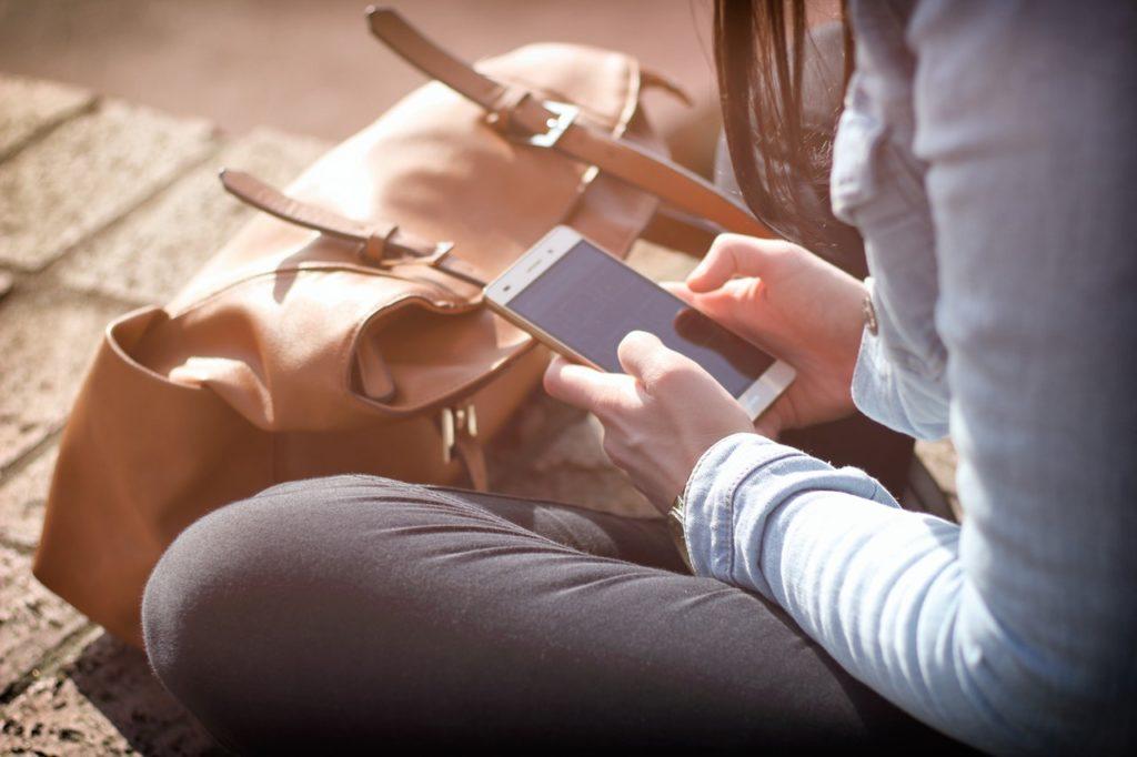 8 Perilaku Ini, Bisa Bikin Hubungan Kamu dan Pasangan Tidak Harmonis 3