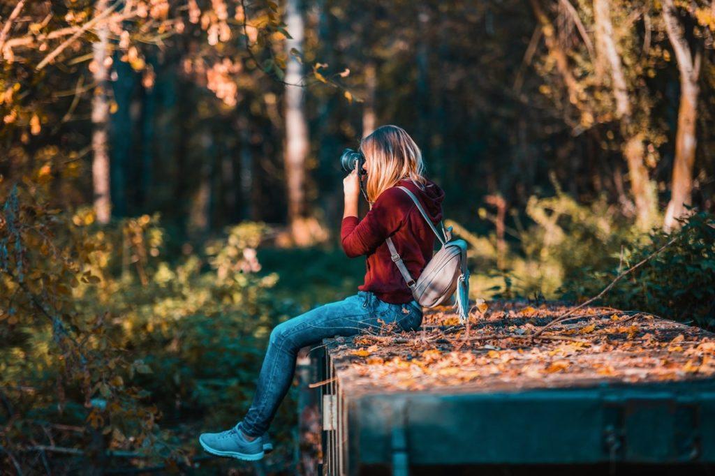 8 Perilaku Ini, Bisa Bikin Hubungan Kamu dan Pasangan Tidak Harmonis 10
