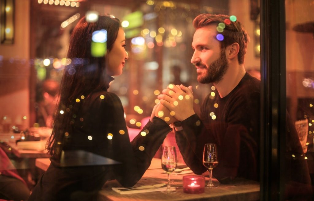 7 Kunci Menjaga Hubungan Sehat & Harmonis Dengan Pasangan 3