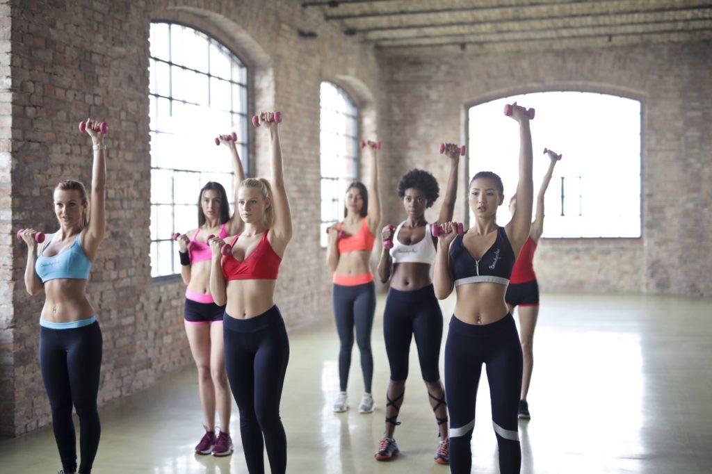 Sedang Jalani Diet? Ini 6 Hal Yang Harus Diperhatikan Demi Diet Sukses 5