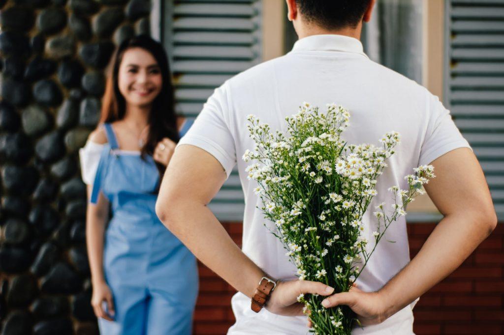 7 Kunci Menjaga Hubungan Sehat & Harmonis Dengan Pasangan 6