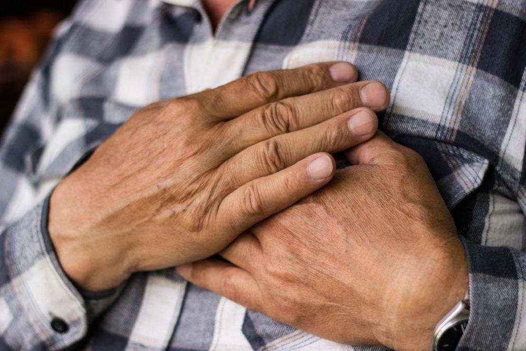 5 Manfaat Cokelat Bagi Kesehatan, Mulai Kesehatan Jantung Hingga Merawat Kulit 1