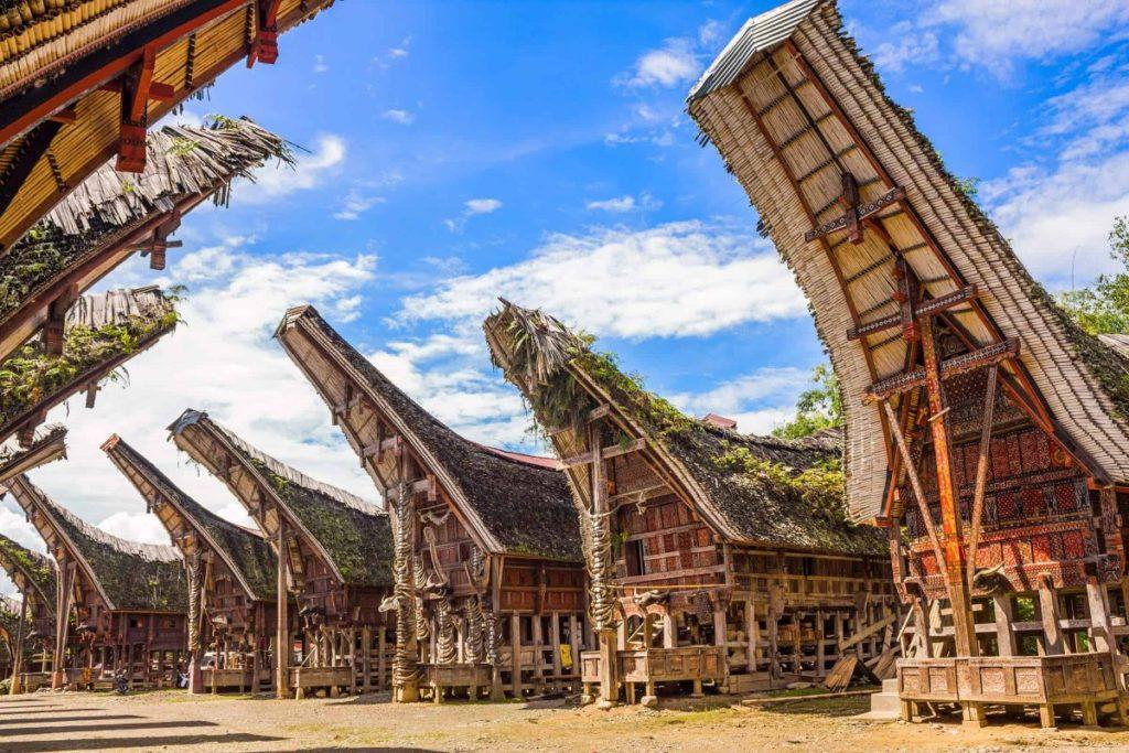 50 Pemandangan Alam Indonesia yang Wajib Traveler Samperin 27