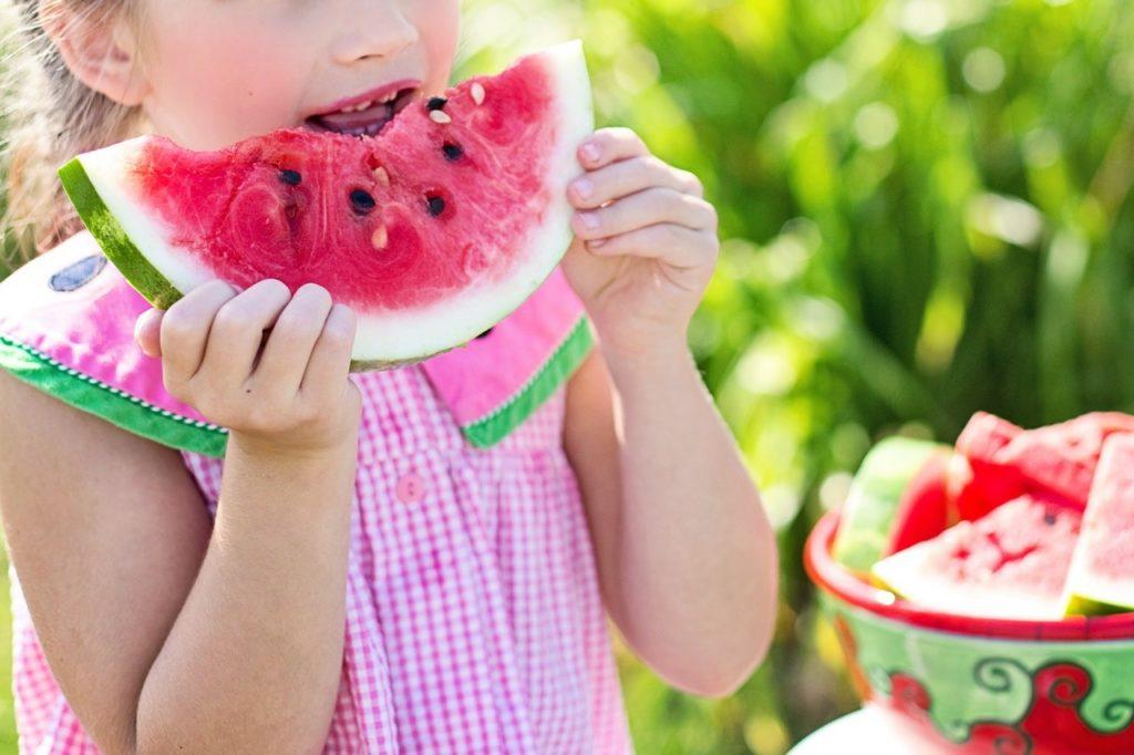 Anak Susah Makan? Cobalah Lakukan 5 Tips Ini, Agar Anak Mudah Makan 4