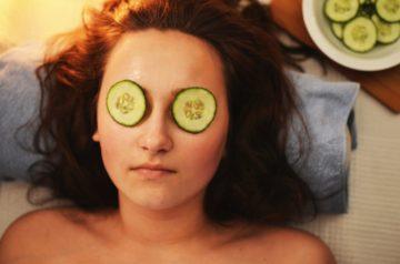 7 Cara Perawatan Tubuh di Rumah, Tanpa Bikin Kantong Jebol 5