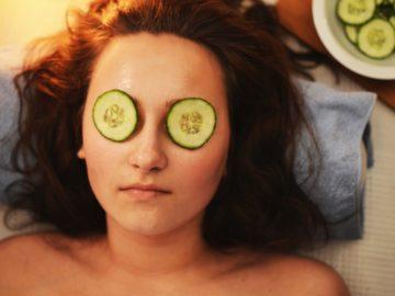 7 Cara Perawatan Tubuh di Rumah, Tanpa Bikin Kantong Jebol 12