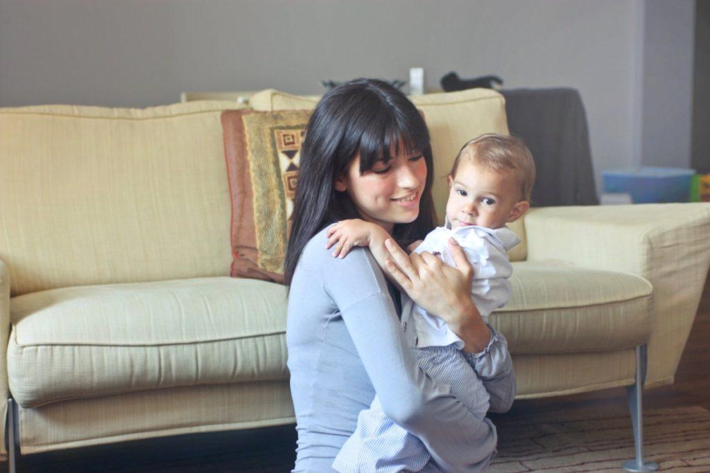 5 Tips Mengatasi Marah Kepada Anak 3