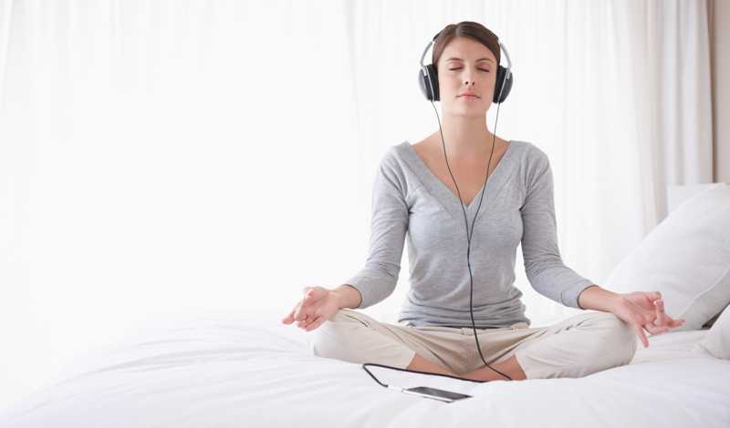6 Tips Atasi Insomnia, Tak Perlu Obat tidur 6