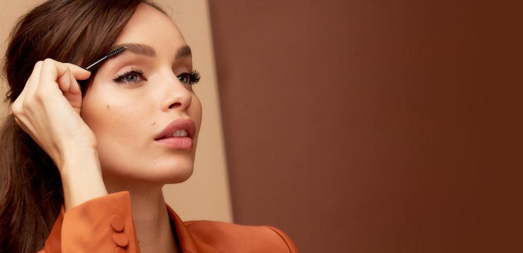 5 Tips Tampil Cantik Tanpa Makeup 6