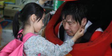 5 Film Drama Korea Yang di Angkat Dari Kisah Nyata, Wajib Nonton! 20