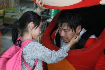 5 Film Drama Korea Yang di Angkat Dari Kisah Nyata, Wajib Nonton! 3