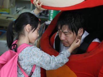 5 Film Drama Korea Yang di Angkat Dari Kisah Nyata, Wajib Nonton! 10