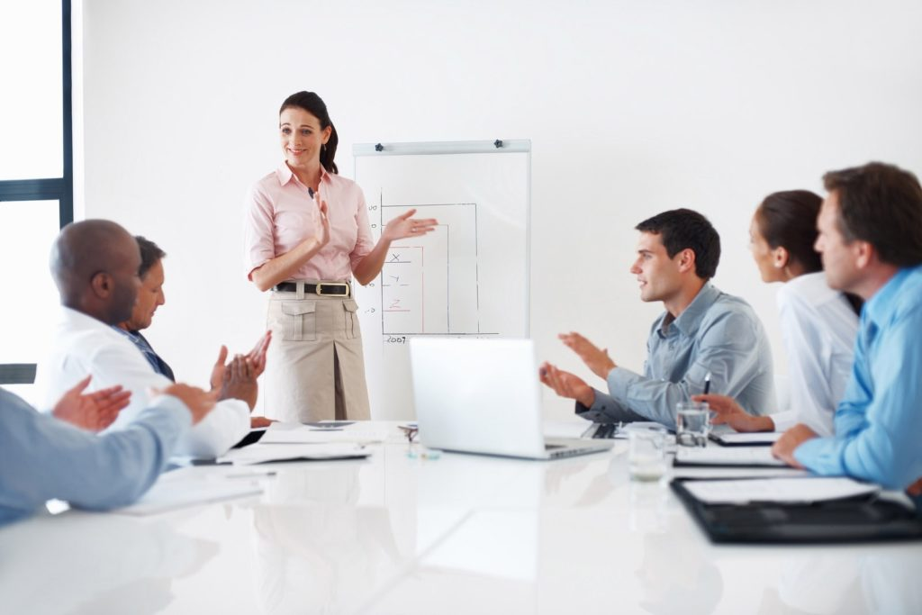 6 Hal Sederhana Jadi Kartini Masa Kini 7