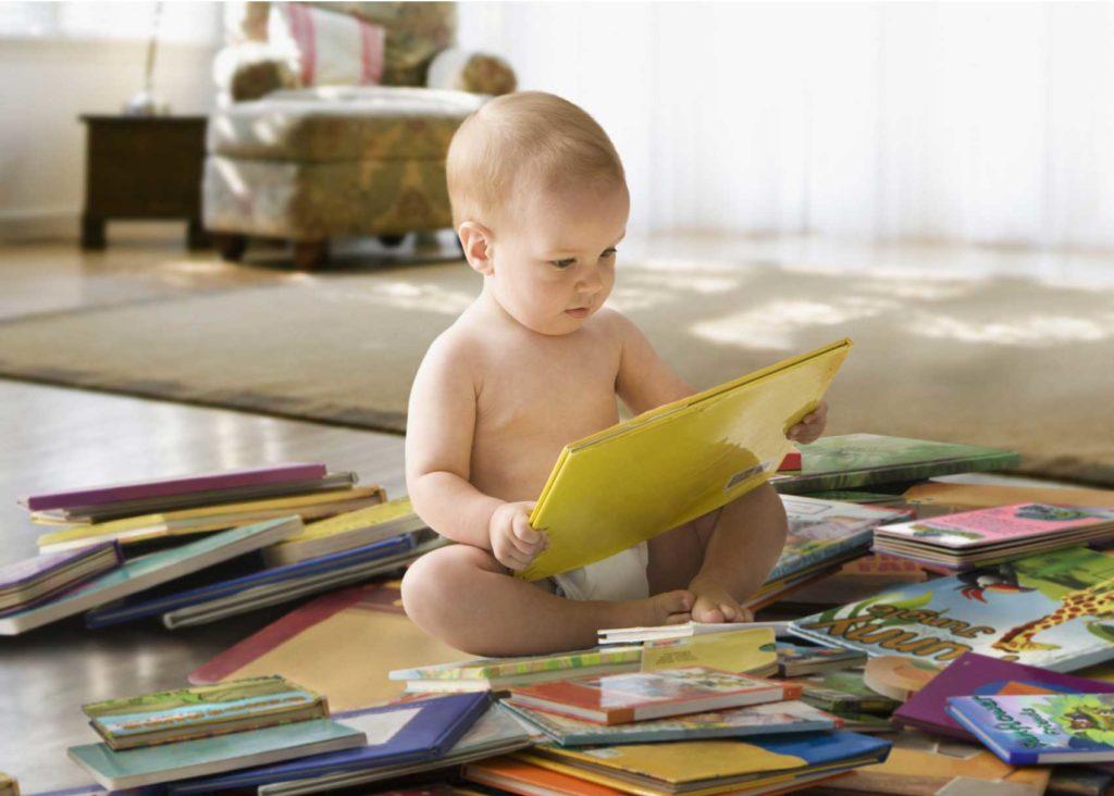 5 Tips Agar Anak Cepat Bicara, Peran Ayah Sangat dibutuhkan 5
