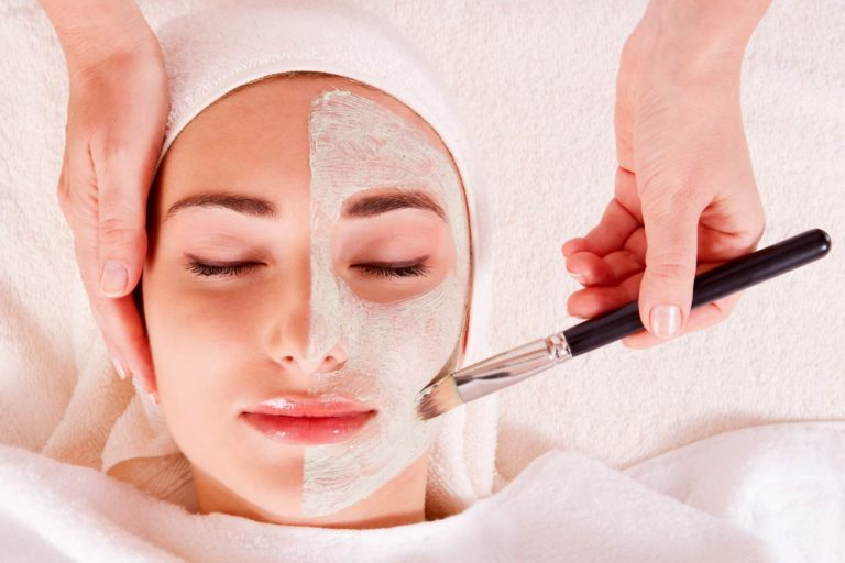 5 Tips Memilih Klinik Kecantikan Agar Terhindar Dari Malpraktek 1