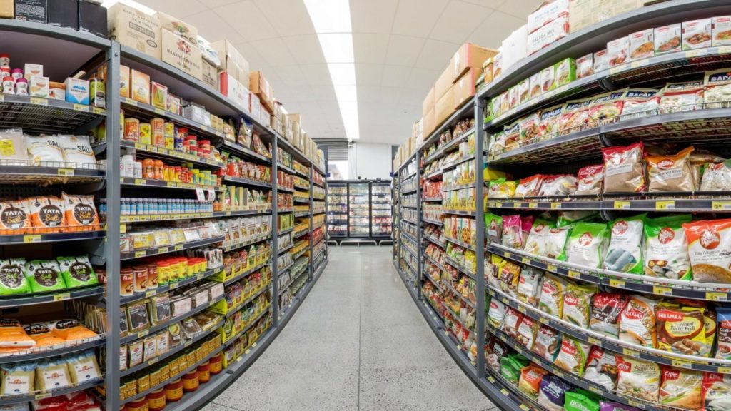 8 Tips Belanja Hemat Di Supermarket 7