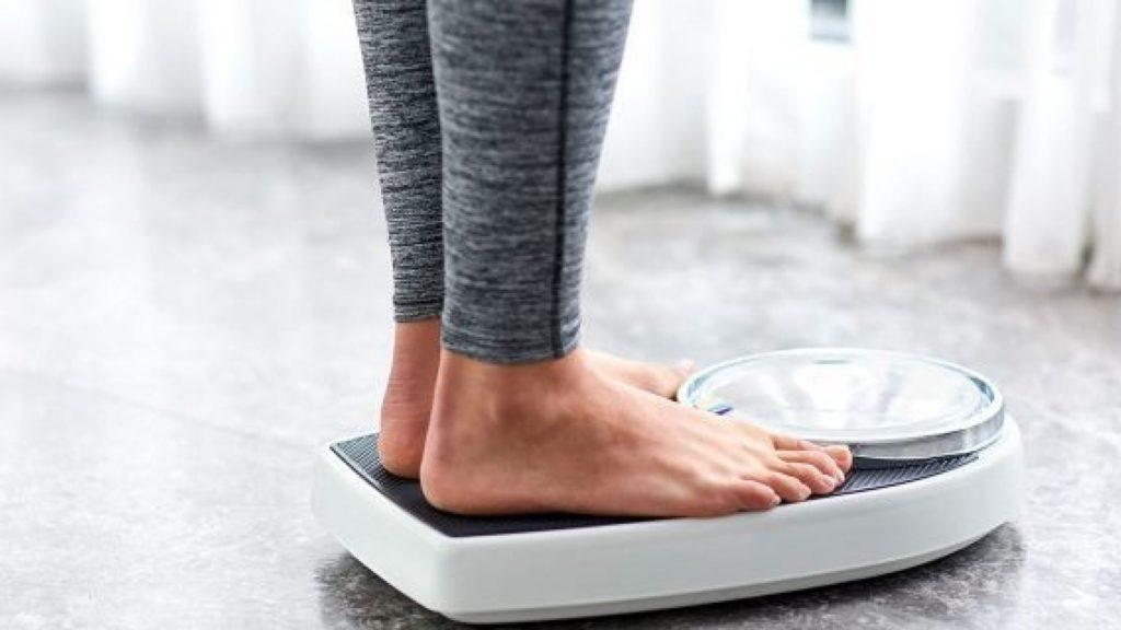 5 Kebiasaan Sederhana Bila Ingin Kesehatan Terjaga & Panjang Umur 7